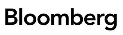 Bloomberg-logo-400x115