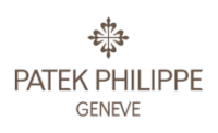 patek-logo-200x122